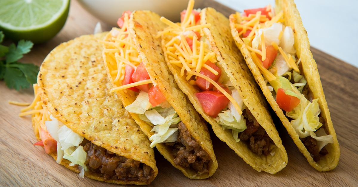national-taco-day-deals-1538581799969-1538581802019.jpg