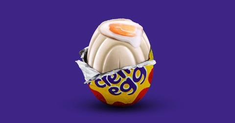 white-creme-egg-1553287113593.jpg