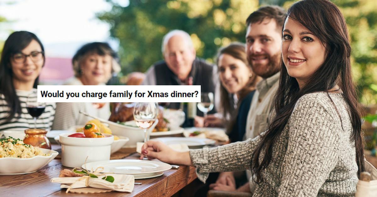 christmas-lunch-cover-1543610693161.jpg