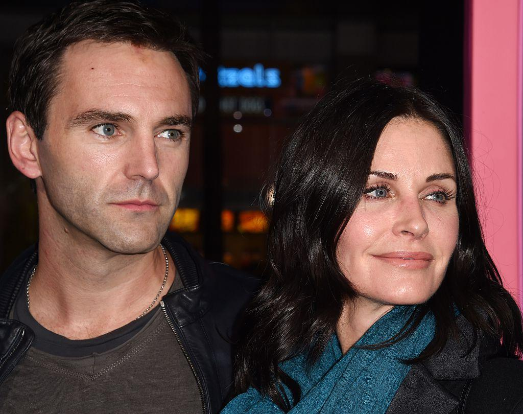 courteney-cox-johnny-mcdaid-1534527063830-1534527065828.jpg