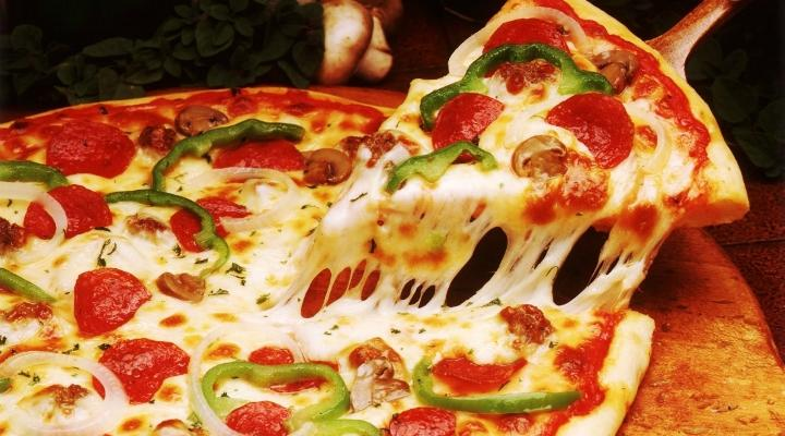 cover-pizza-day-1-1487096238571.jpg