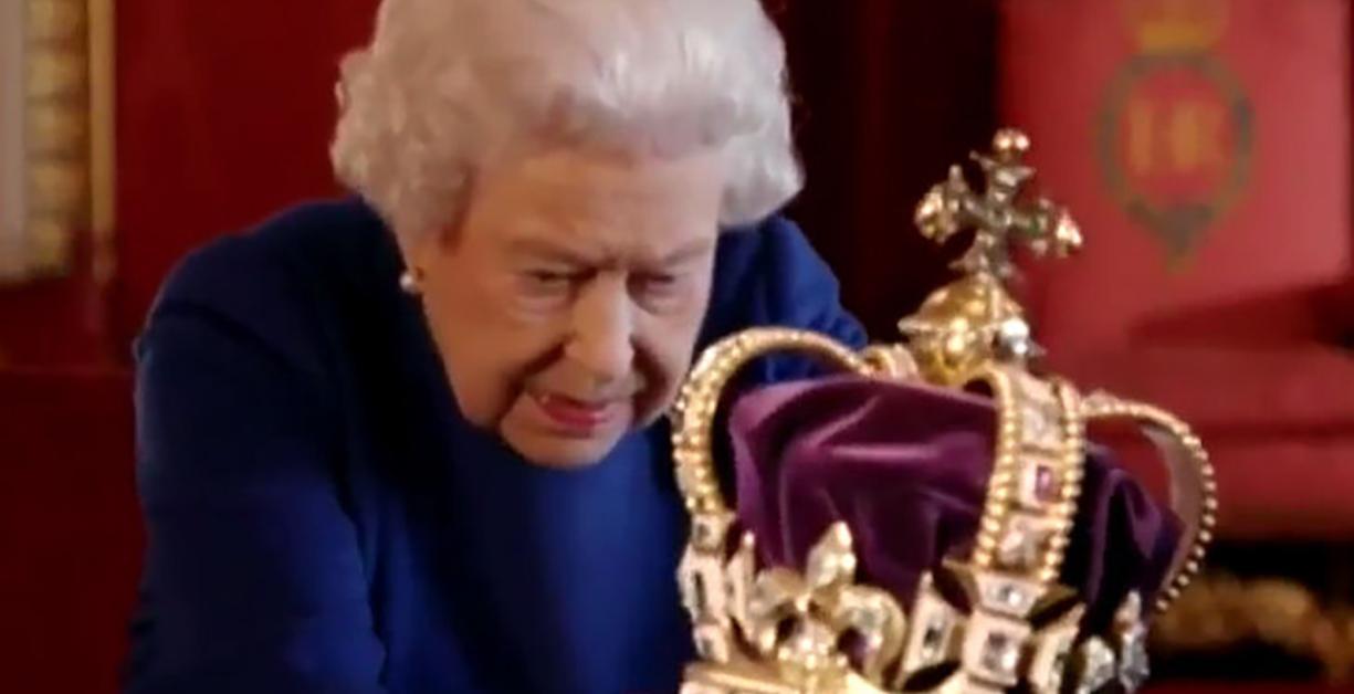 011518-queen-3-1516031198679.jpg
