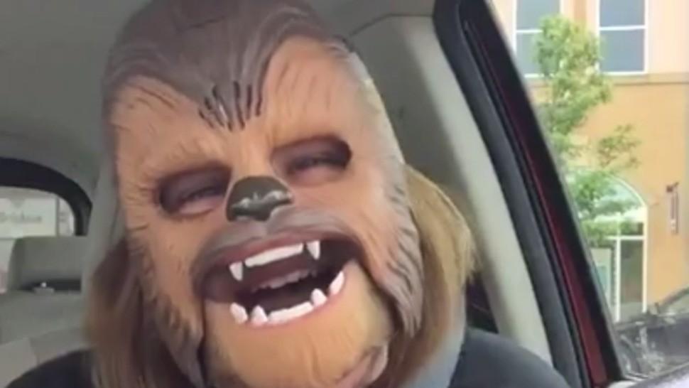 Chewbacca-Mask-Mom1-1540414446847-1540414448679.jpg