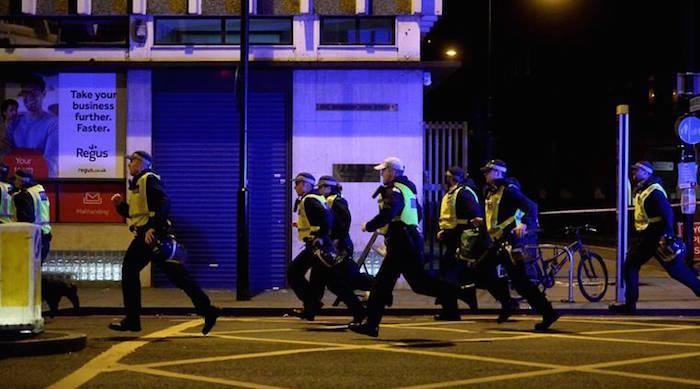 london-attack-759-1496598396697.jpg