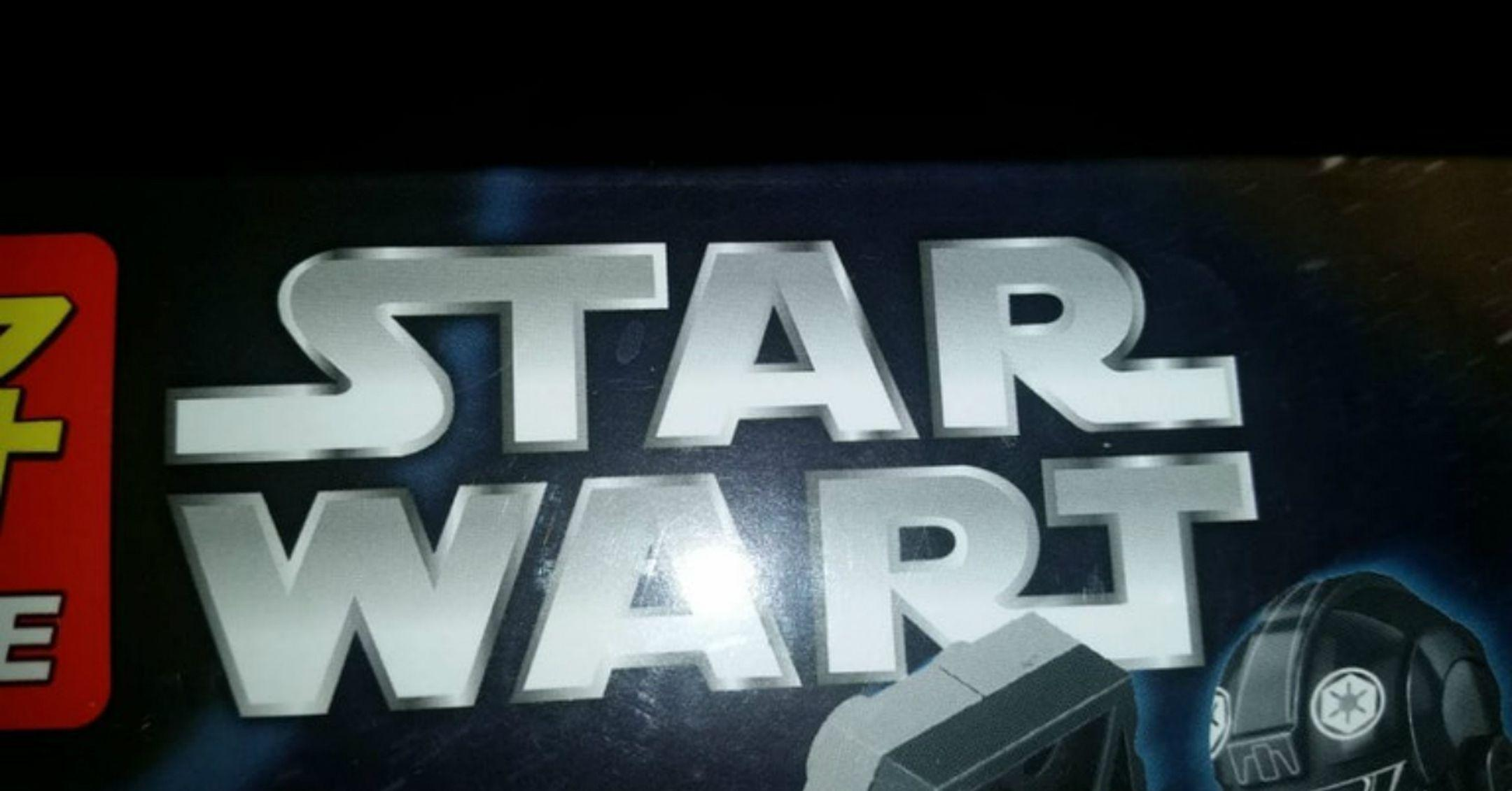 starwart-1534423948535-1534423950228.jpg