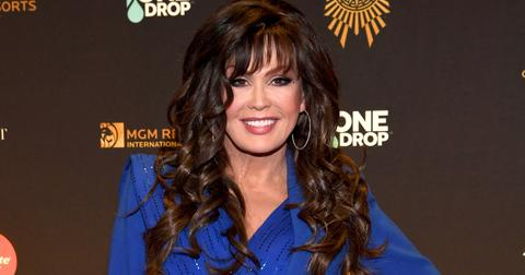 who-sexually-abused-marie-osmond-1571773847131.jpg