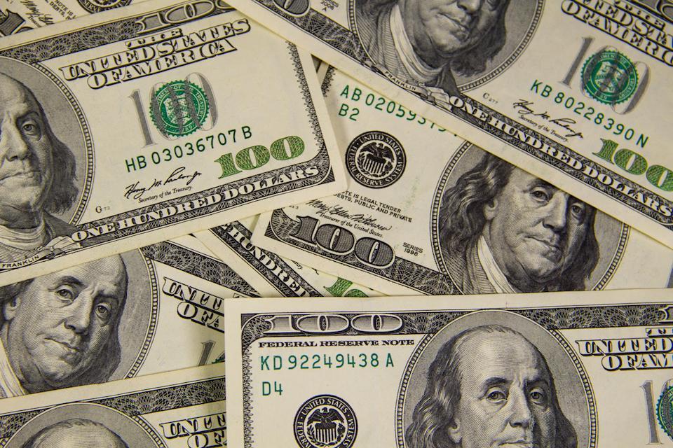 cash-1542214473960-1542214477676.jpg