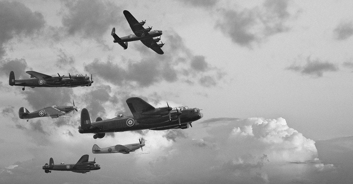 WWII-1501694875236.jpg