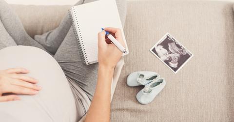 4-baby-naming-1572450350905.jpg