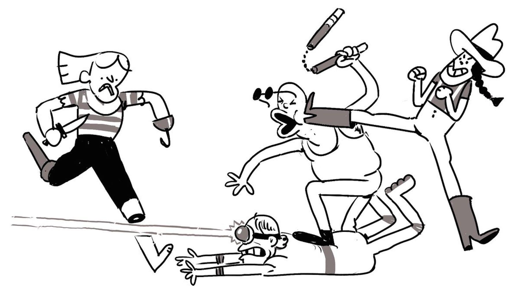 cartoon-1521205975241.jpg