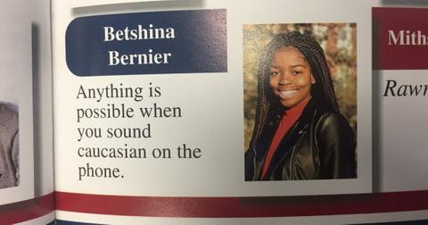 yearbook-quote-3-1560182304998.jpg