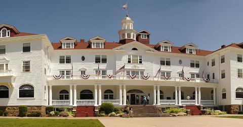 stanley-hotel-1556651567974.jpg