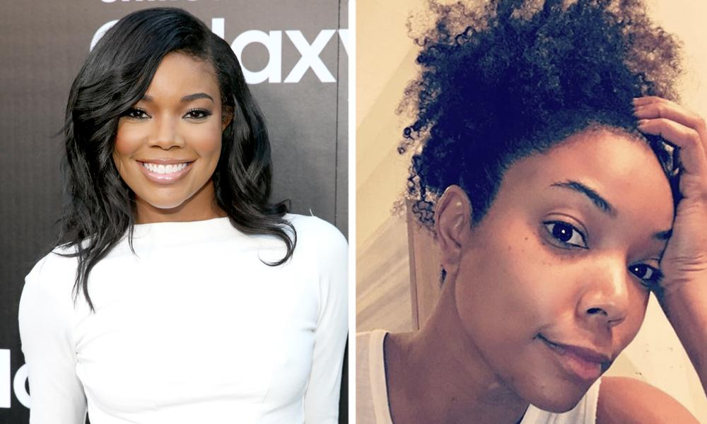 gabrielle-union-natural-hair-1533326866433-1533326868677.jpg