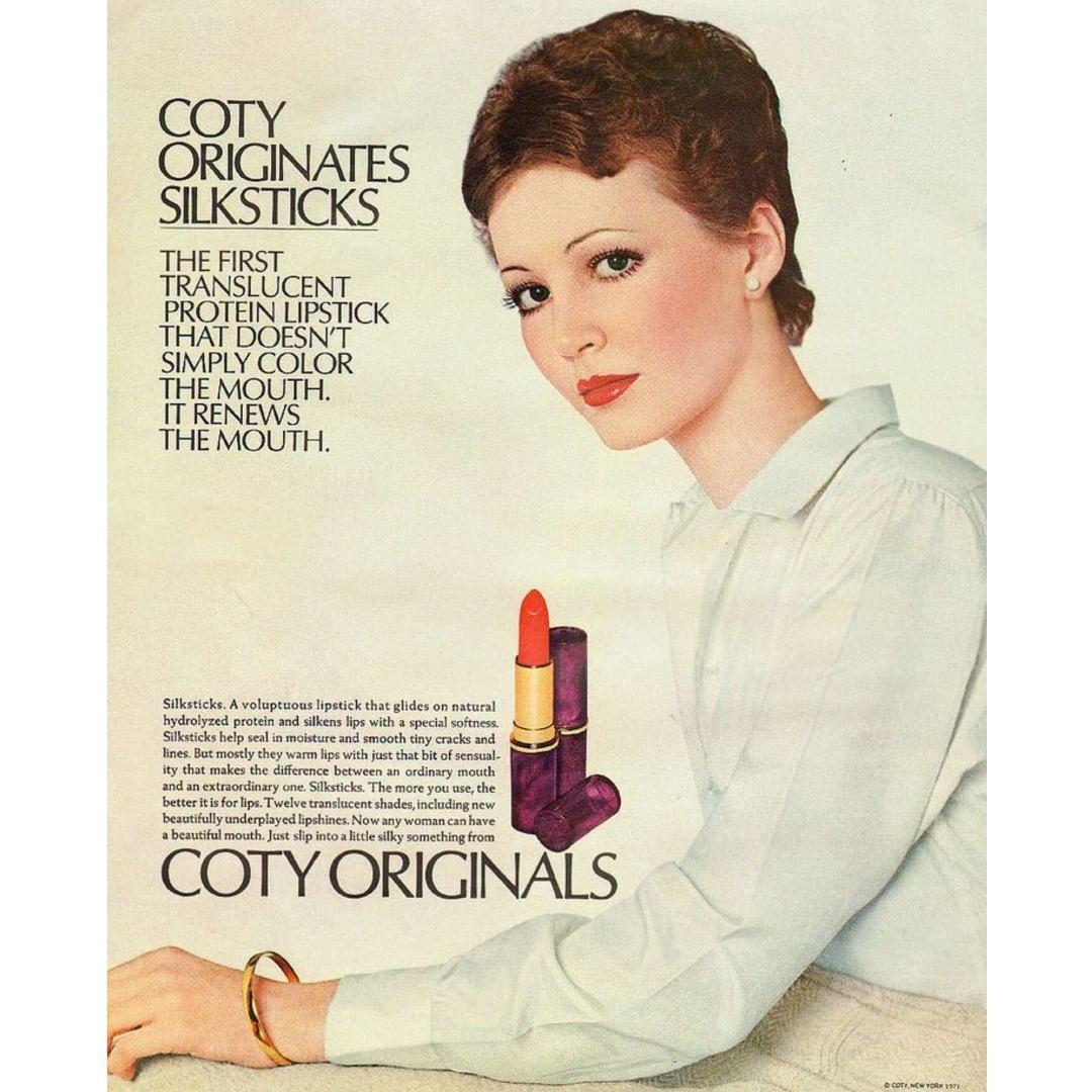 coty-brands-1574123739029.jpg