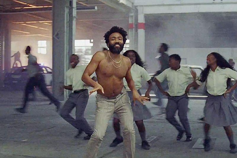childish-gambino-this-is-america-video-1534979968158-1534979970304.jpg