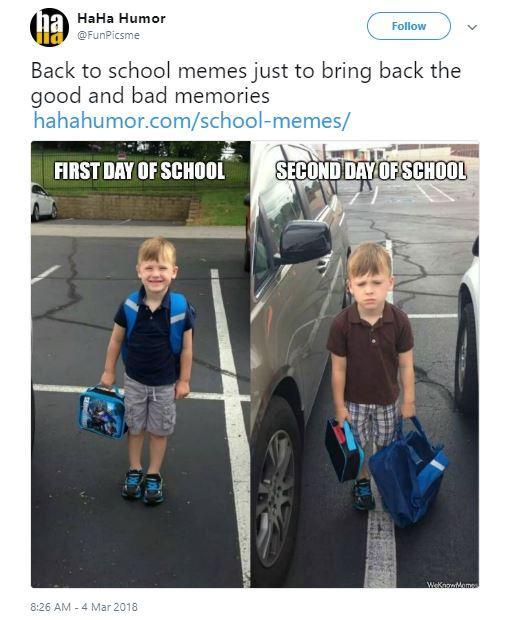 back-to-school-parent-4-1534302517747-1534302519564.JPG