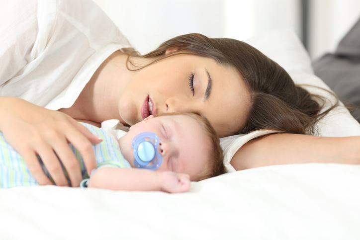 babysleepingonbedwithparent-1531749919117-1531749921050.jpg