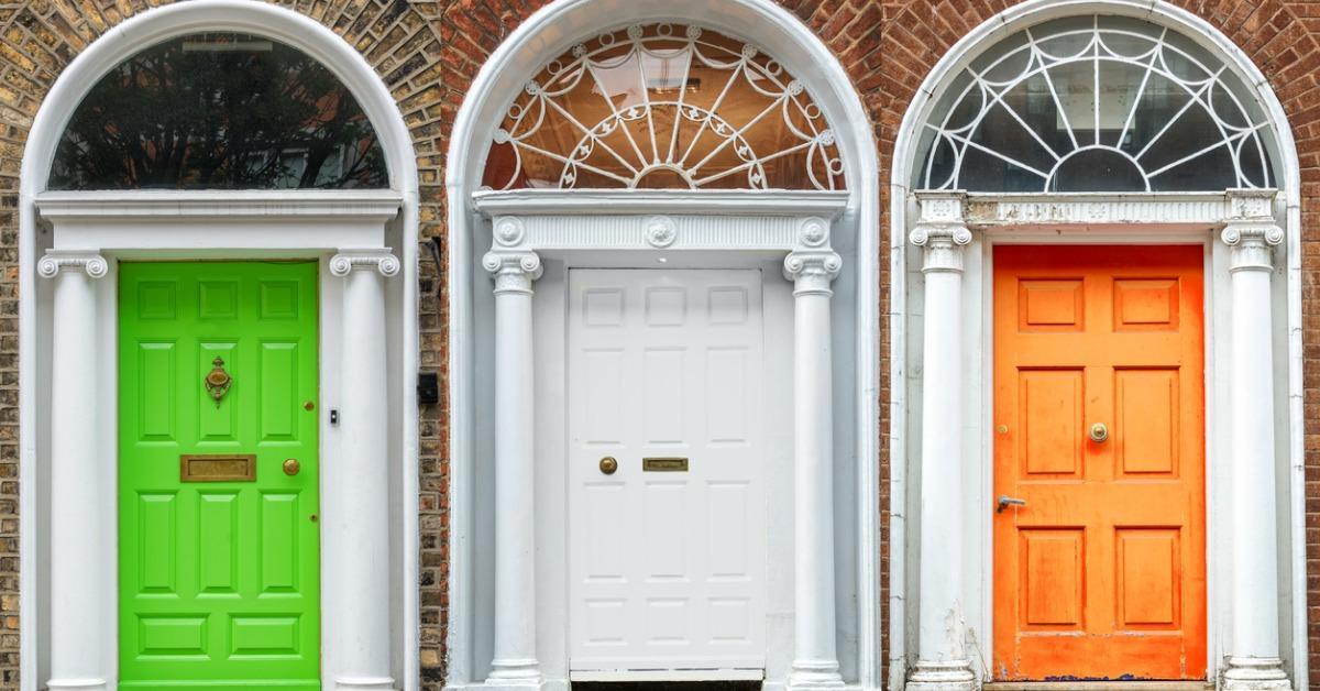 doors-in-dublin-green-white-and-orange-irish-flag-colors-ireland-picture-id838080566-1534946305824-1534946307498.jpg