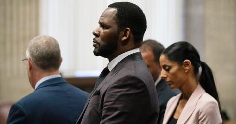 r-kelly-court-1578605976696.jpg