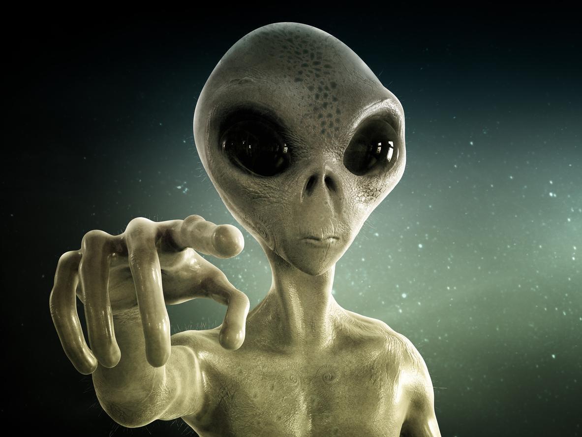 alien-1536268521335-1536268523496.jpg
