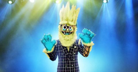 the-masked-singer-thingamajig-1576018796251.jpg