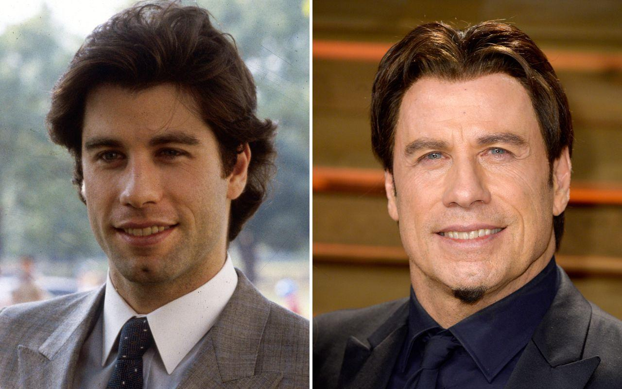 john-travolta-head-bigger-1529937544410-1530105257455-1530105564380.jpg