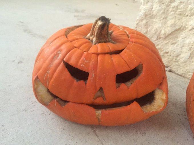 12-halloween-fails-1570061995455.jpeg