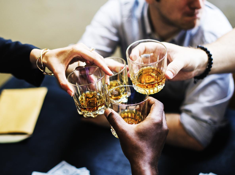 drinking-1539195155455-1539195157871.jpg