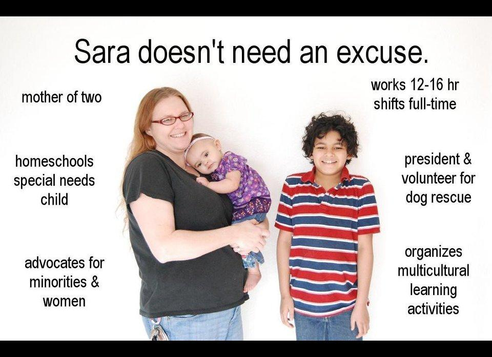 excuse-mom-1542741756472-1542741758154.jpeg