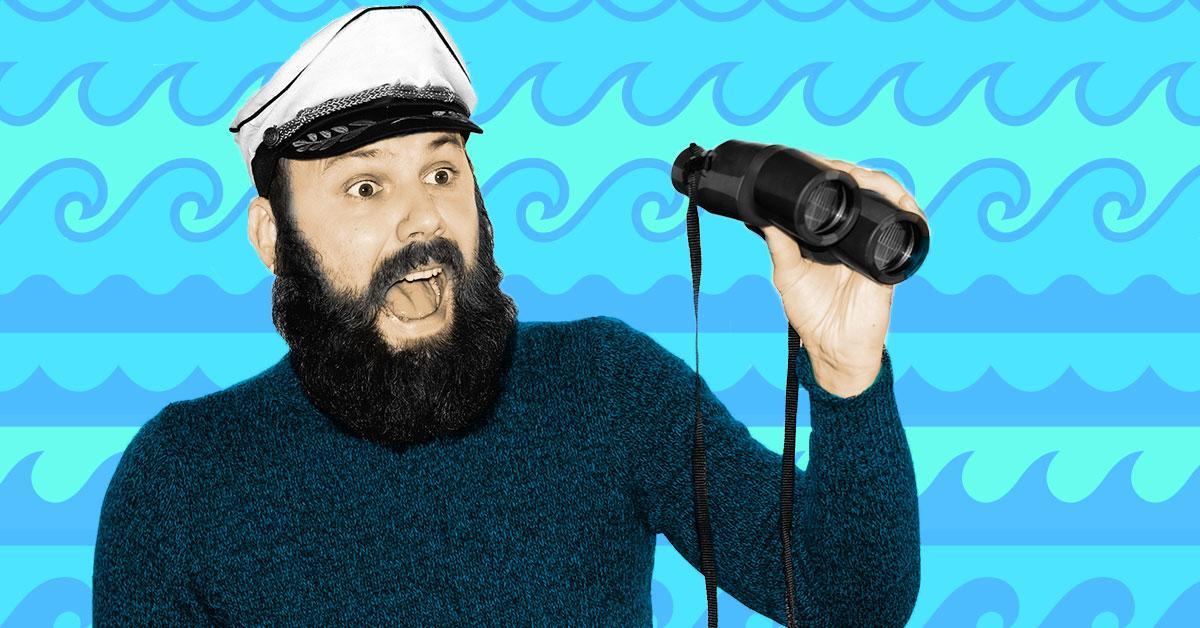sailor-1497630088767.jpg