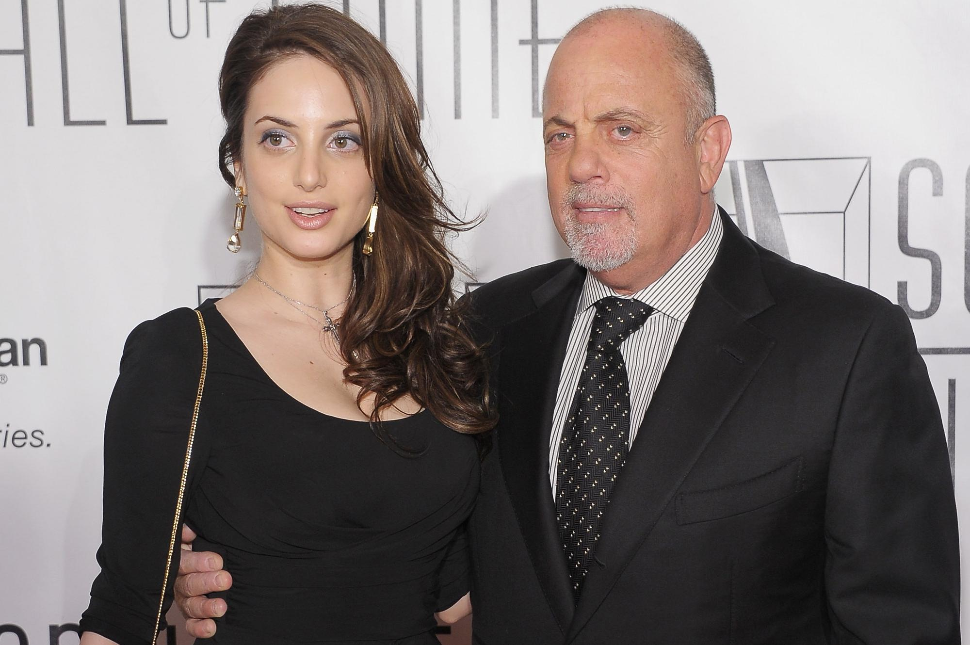 billy-joel-daughter-1533756683790-1533756686252.jpg
