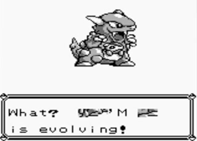 m-evolves-to-kangaskhan-1539101465019-1539101467126.png