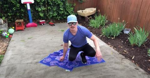towel-flip-challenge-2-1589910437396.jpg