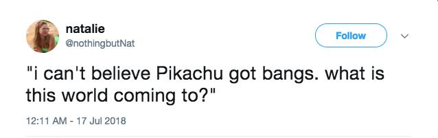 pikachu-bangs-8-1531843800302-1531843802165.png
