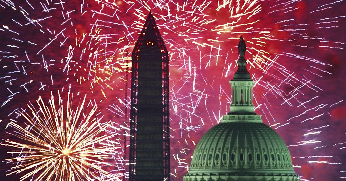 cover-fireworks-9-1530286626818-1530286629131.jpg