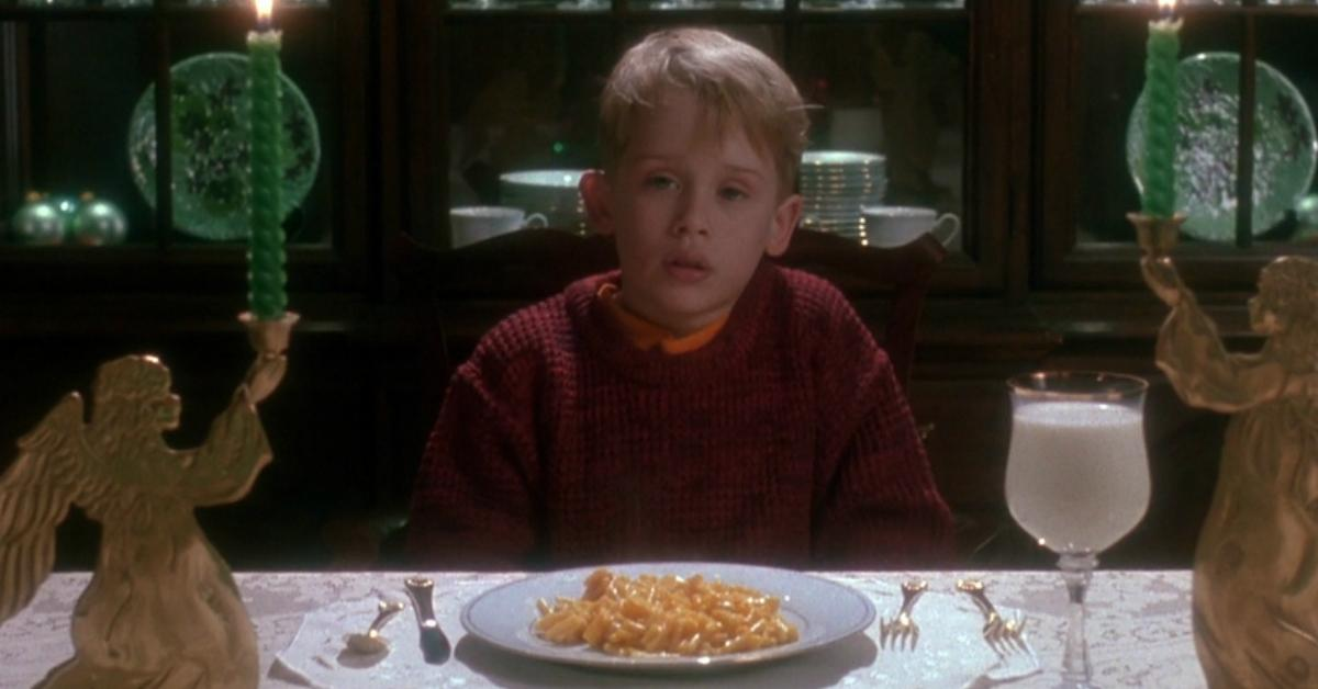 kevin-home-alone-mac-and-cheese-1541617086378-1541617088406.jpg