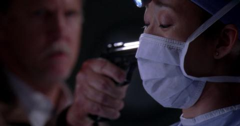 greys-anatomy-death-and-all-his-friends-1574443401848.jpg