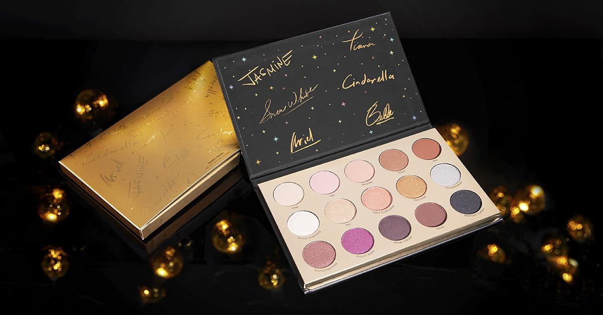 colourpop-princess-palette-1537554504470-1537554506452.jpg