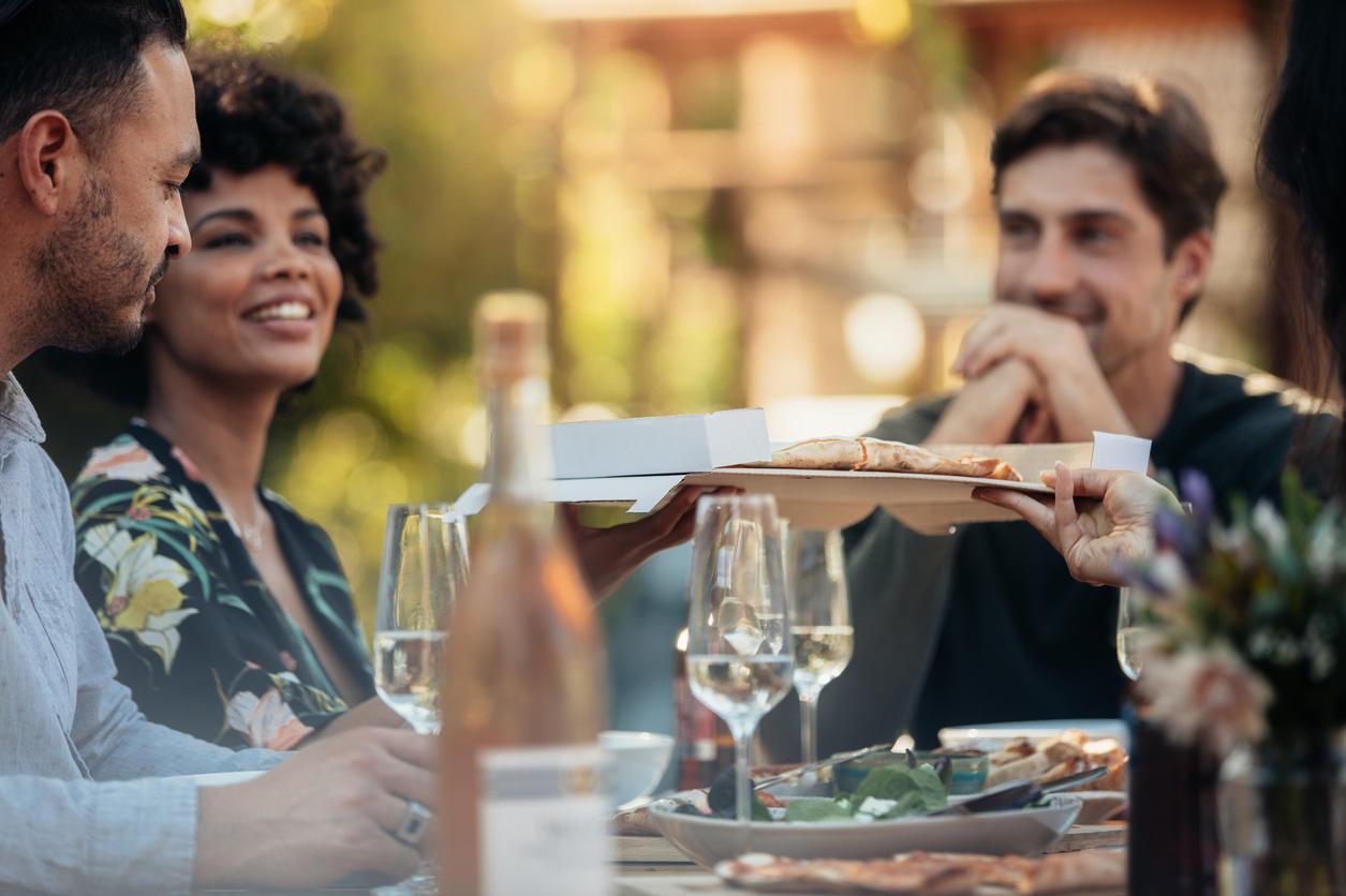 dinner-1538588449683-1538588451618.jpg