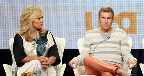 chrisley-family-lawsuit-1596150898791.jpg