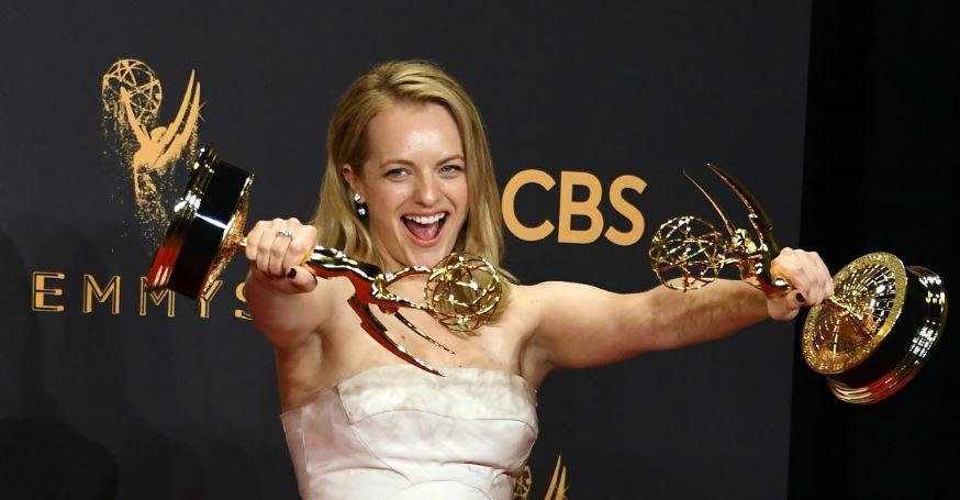 elizabeth-moss-emmy-awards-1536890442384-1536890444213.JPG