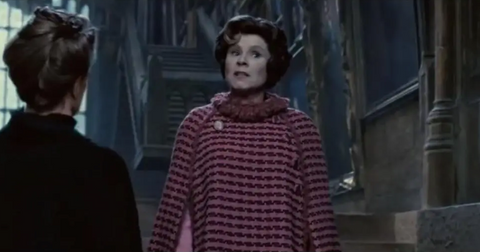 umbridge-1580507654516.png