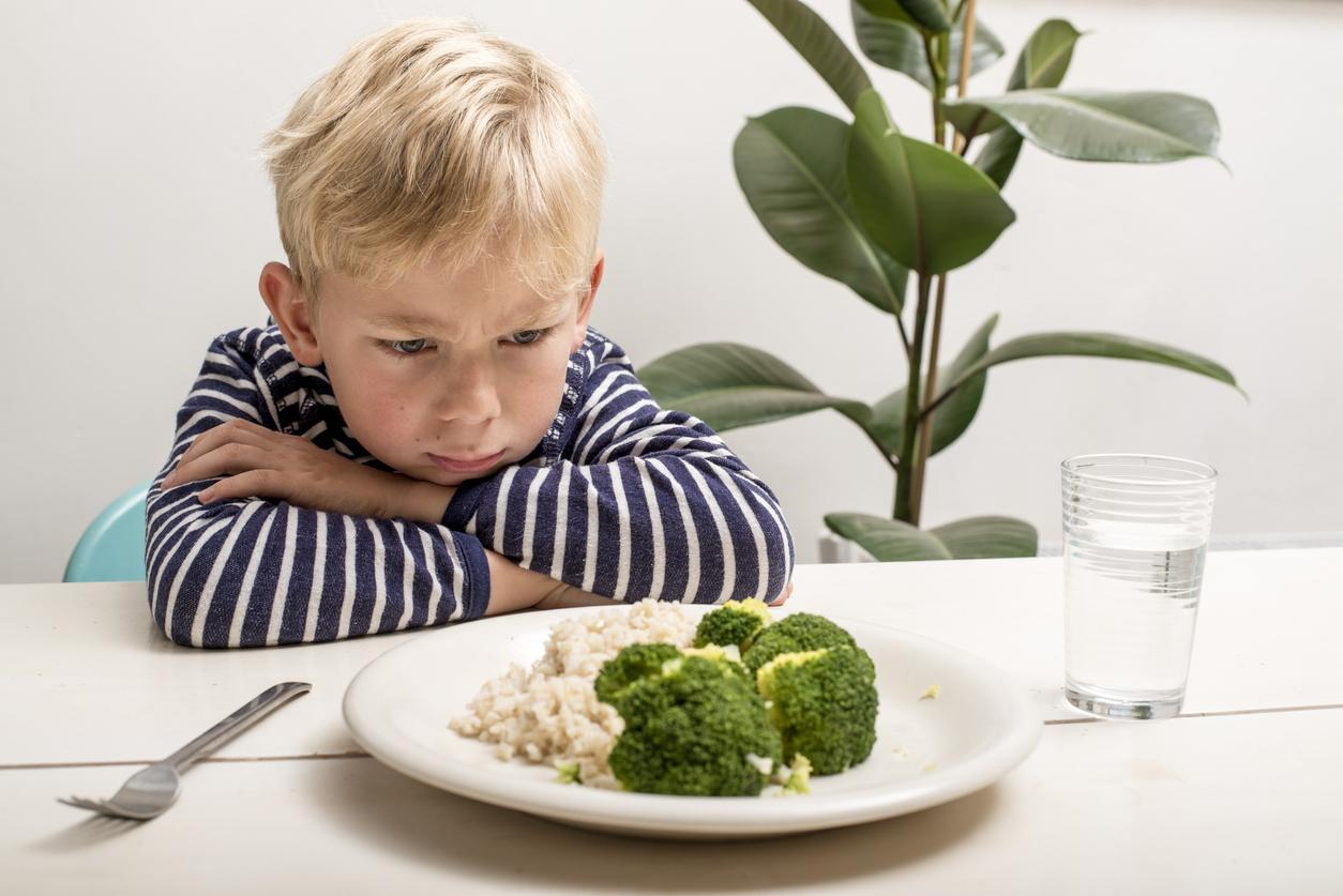 veggies-1541610023034-1541610025304.jpg