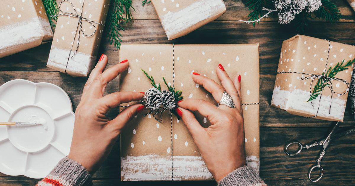 Top Gifts 2018 For People Who Can Afford Everything