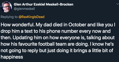 6-email-dead-dad-1575993349904.jpg