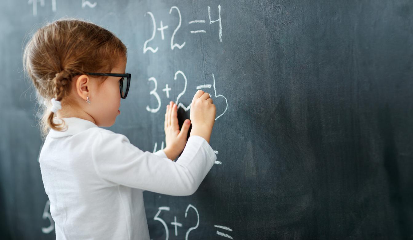 education-1539201155658-1539201157873.jpg