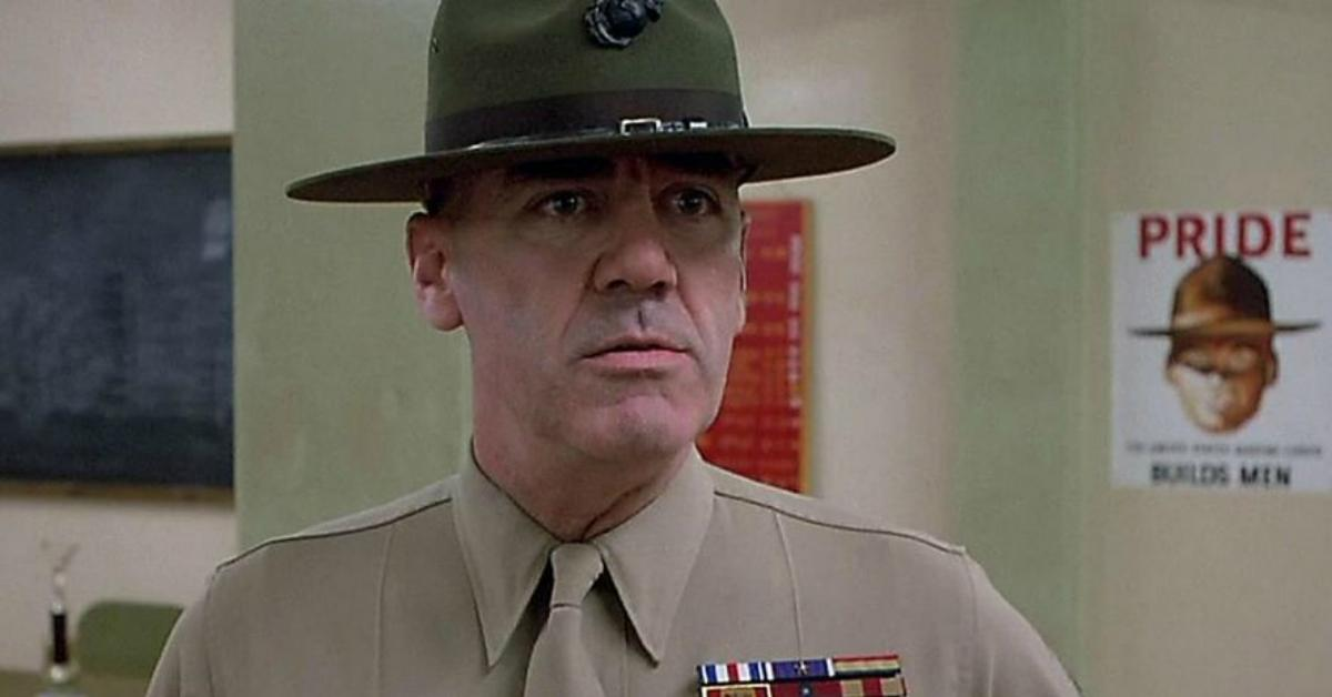 full-metal-jacket-drill-sergeant-1541603739151-1541603741013.jpg
