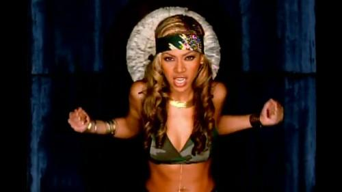 beyonce-survivor-lawsuit-1533847248757-1533847250378.jpg