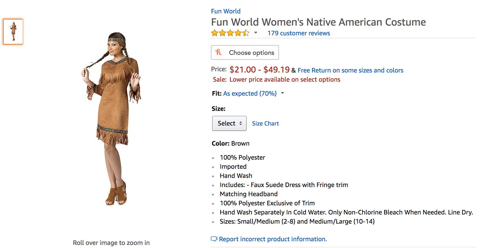 nativeamerican-1536859591075-1536859594345.png