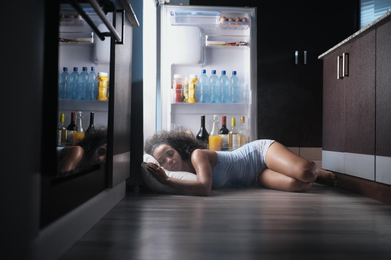 fridge-1539285898370-1539285904866.jpg